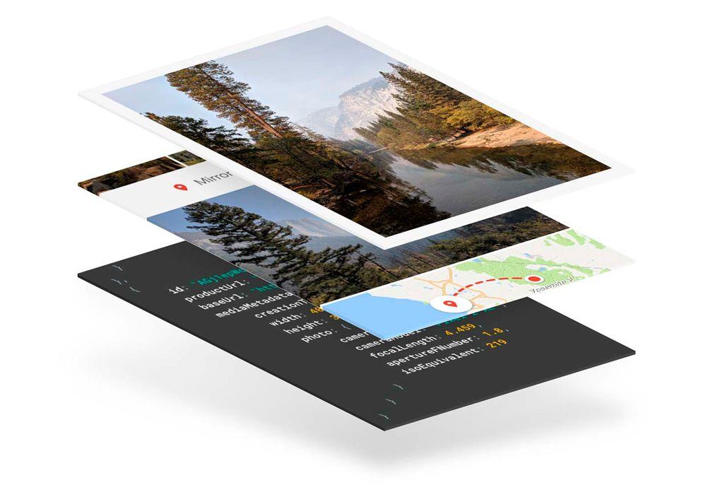 google-fotos-api.jpg