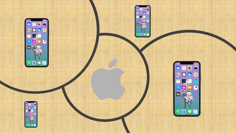Filtrados nombres iPhone.png