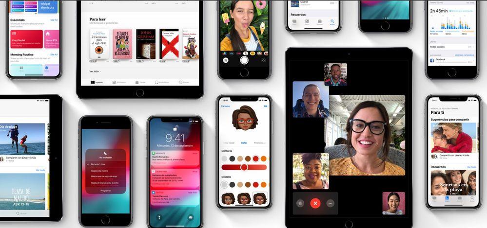 iOS 12.JPG
