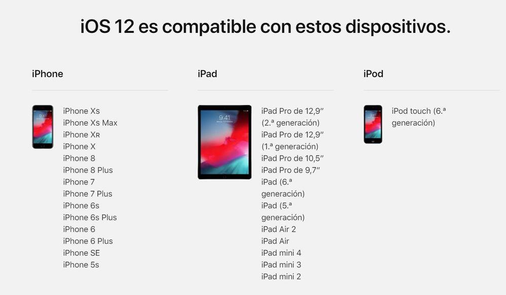 compatibilidad.JPG