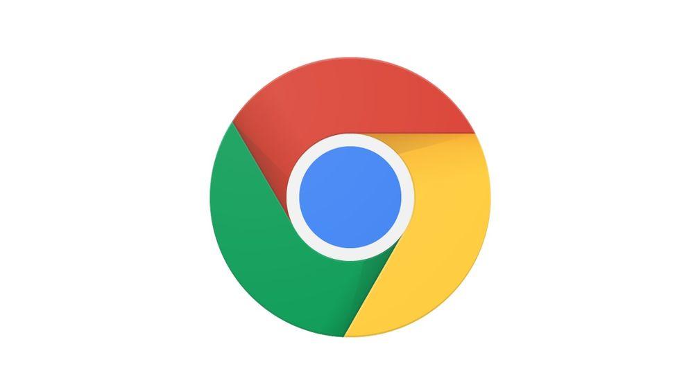 Google_Chrome_Logo.jpg