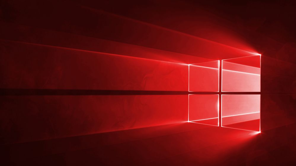 windows-10-rojo-hd-