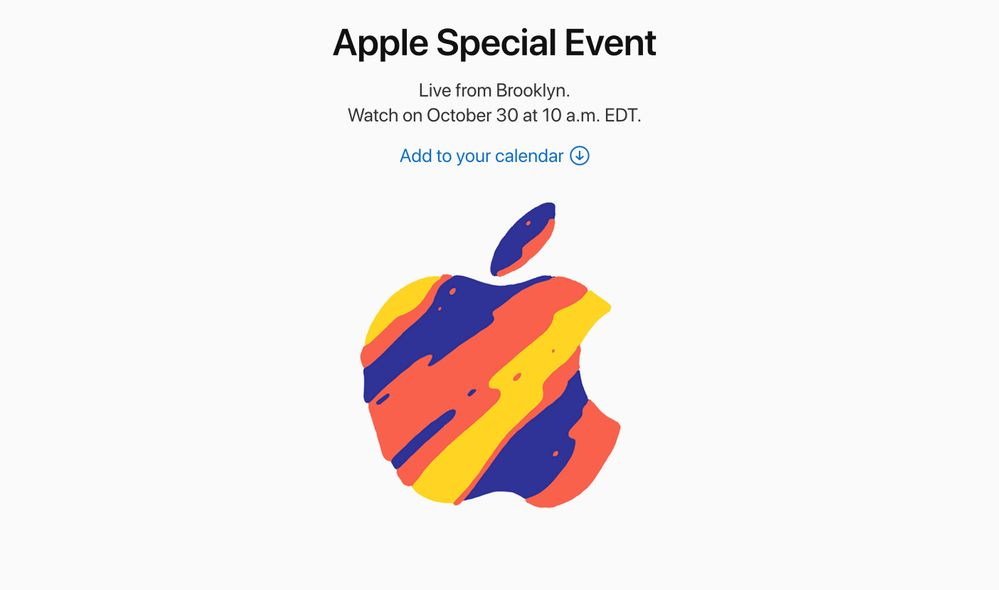Apple Special Event.jpg