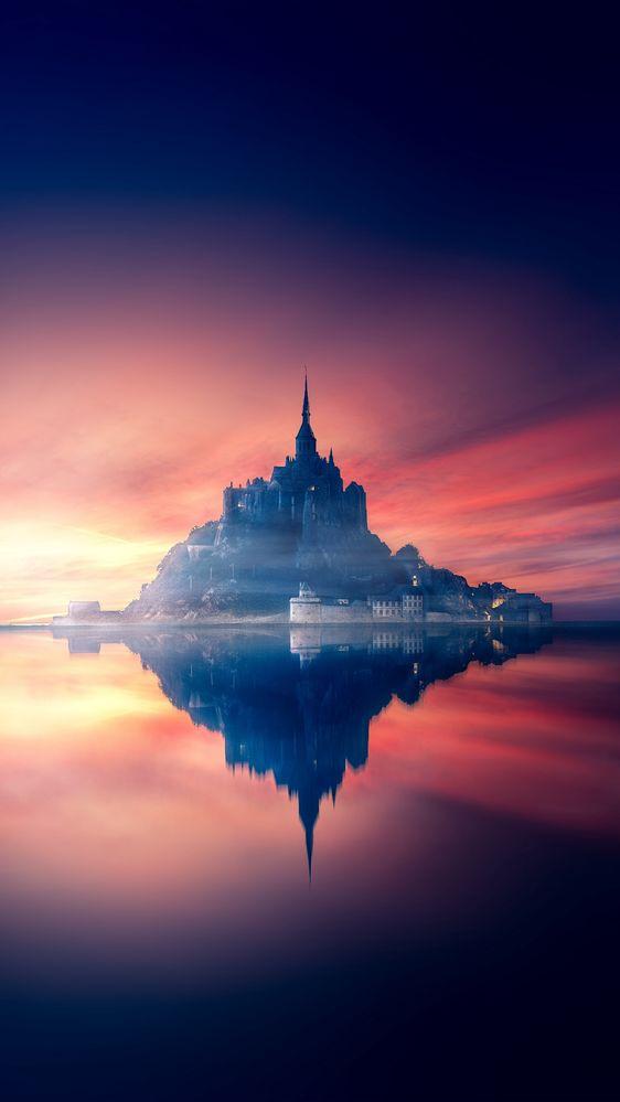 montsaintmichel_france_island_125837_2160x3840.jpg