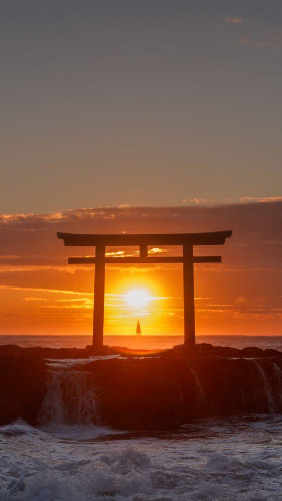 sea_arch_sunset_125942_2160x3840.jpg