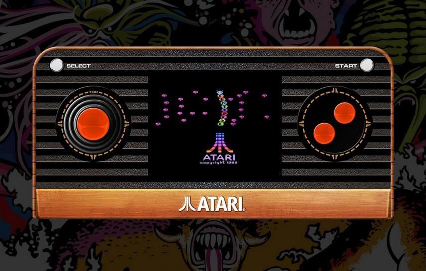 atari-retro_0.jpg