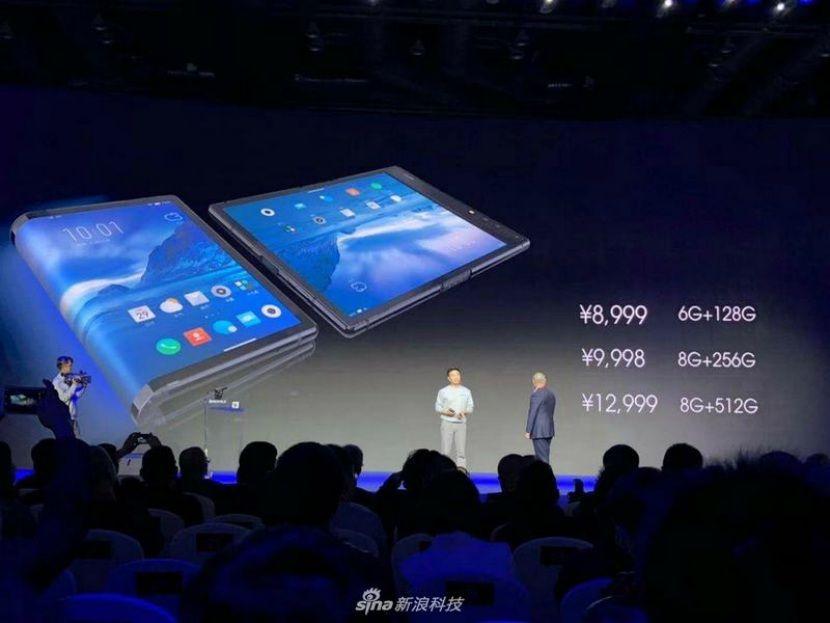 Rouyu-FlexiPai-ufficiale-smartphone-display-pieghevole-01.jpg