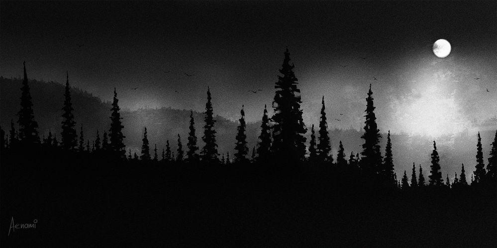 alena-aenami-darknight2200.jpg