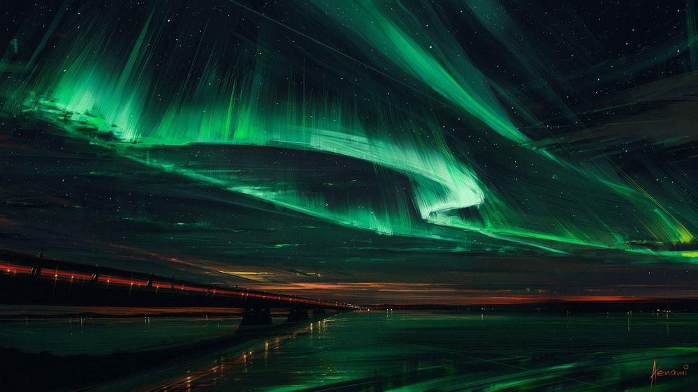 alena-aenami-lights1k1.jpg