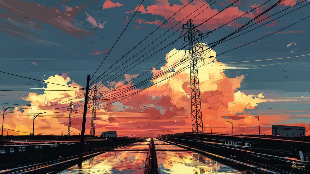 alena-aenami-lines1k.jpg