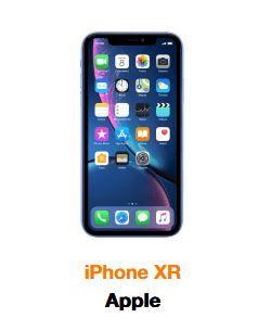 iPhone_Xr.JPG