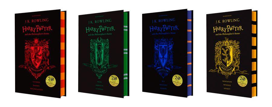 harry-potter-edicion-aniversario-piedra-filosofal-01.jpg