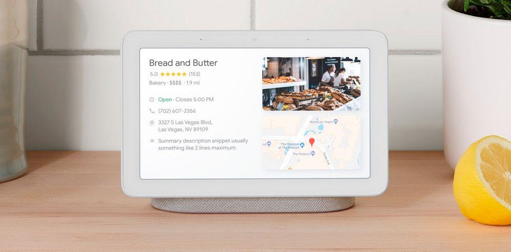 home-hub-recetas-2.jpg