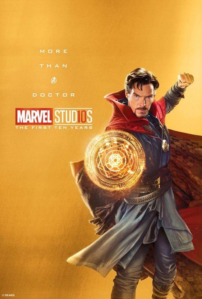 doctor-strange.jpeg