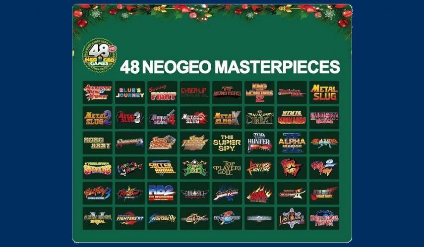 edicion-limitada-navidena-neo-geo-mini-tiene-48-juegos-nueve-ellos-nuevos_0.jpg