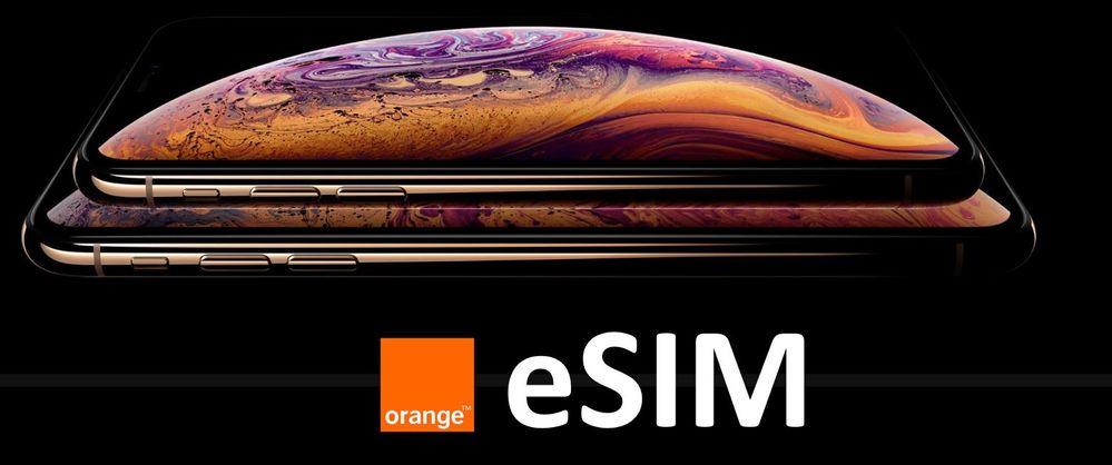 llega-la-eSIM.jpg