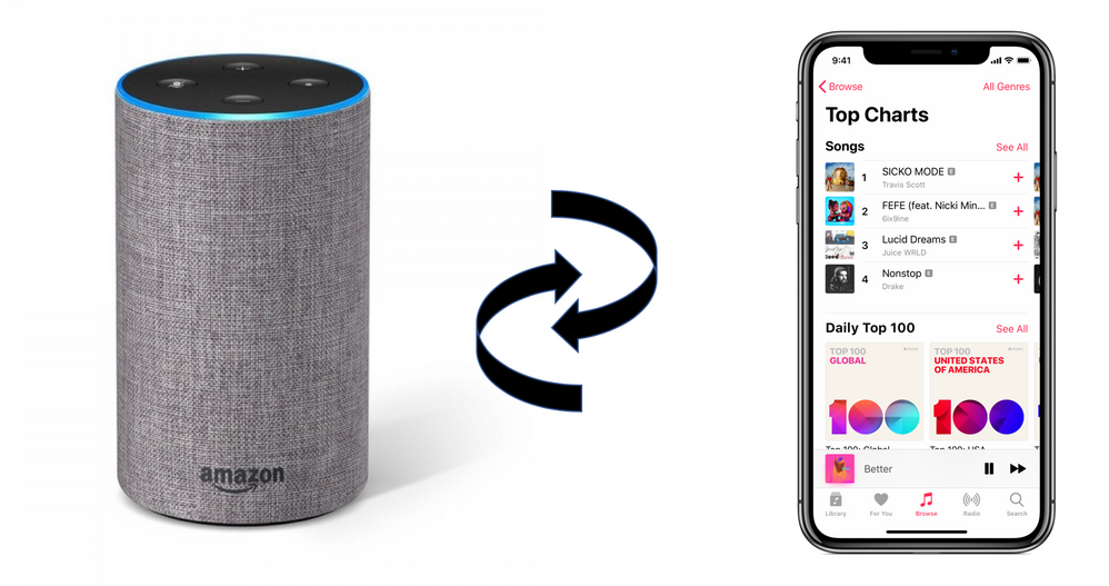 Amazon-Echo-Apple-Music.png