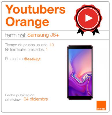 SamsungJ6.PNG