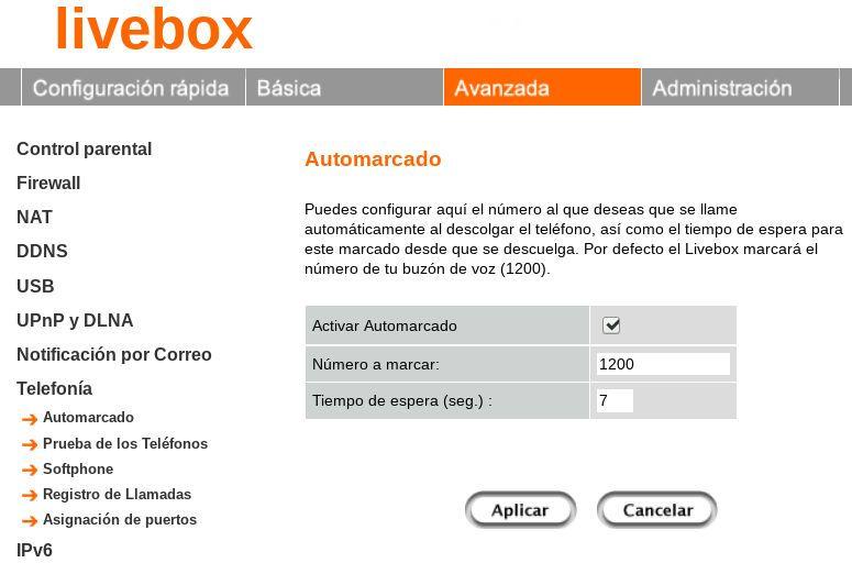 livebox.jpg