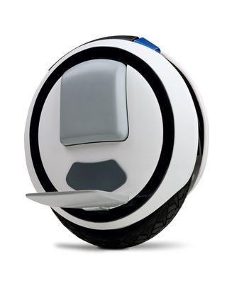 monociclo ninebot.jpg