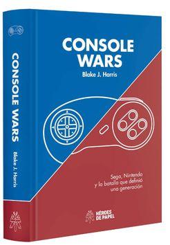 consolewars.jpg