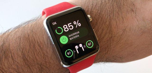 20190116-i-apple-watch-airpods-2.jpg