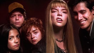 new_mutants_trailer_release_date_news-660x374