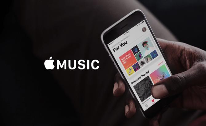 La música de tu Apple en cualquier sitio. Fuente: Hipertextual. (https://hipertextual.com/2018/12/apple-music-dispositivos-alexa)