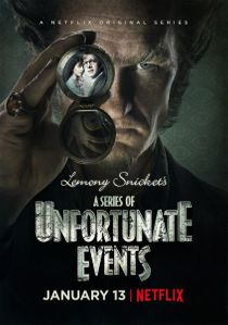 a_series_of_unfortunate_events_tv_series-652419388-large.jpg