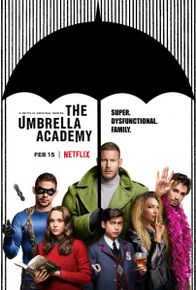 the_umbrella_academy_tv_series-422973449-large.jpg