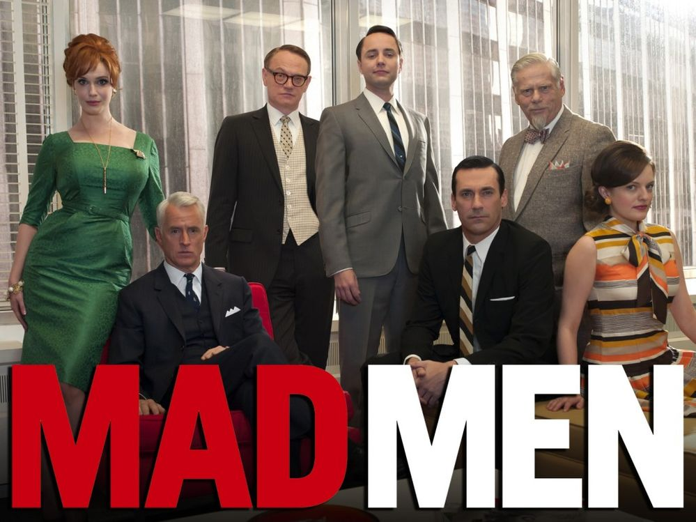 mad_men_02