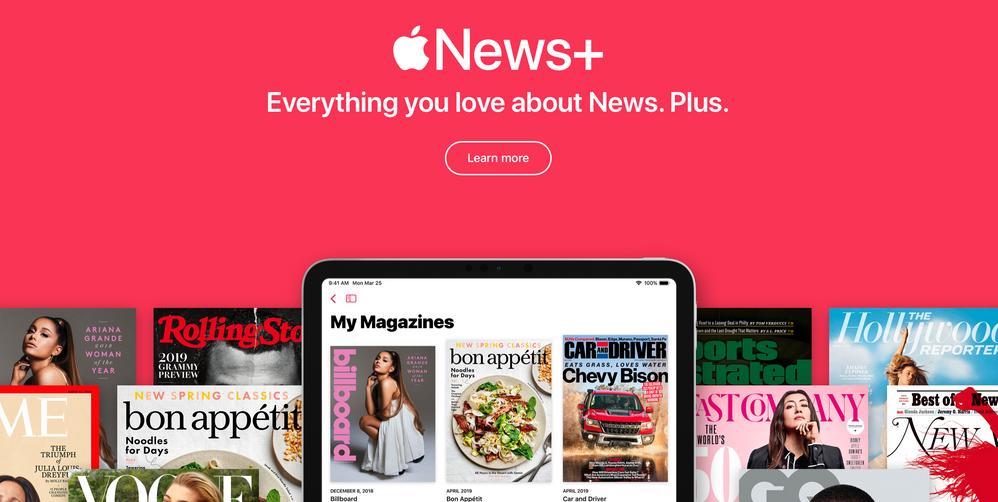 Apple News+.png