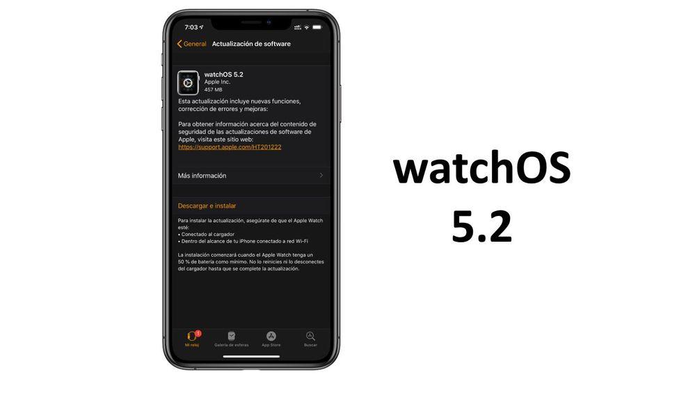 watchOS 5.2.JPG