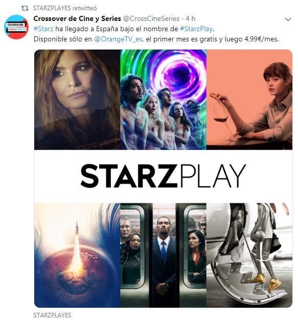 starzplay.jpg
