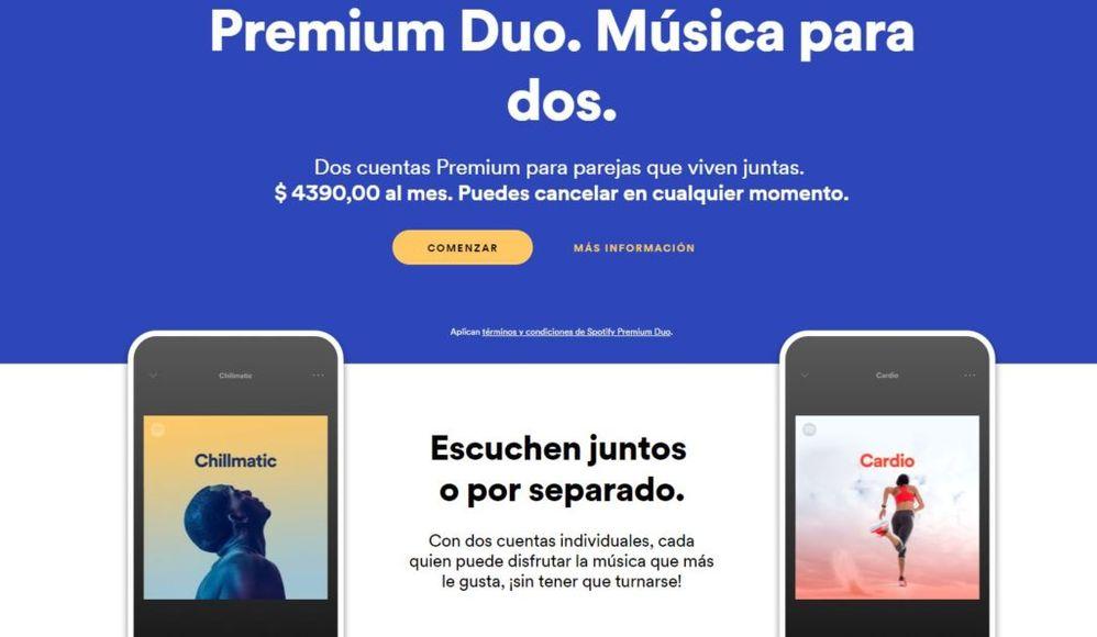 Premium Duo.jpg