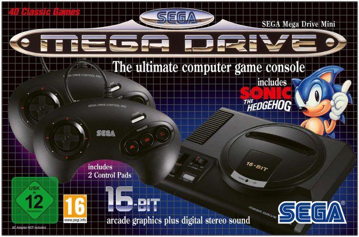 SEGA-Mega-Drive-Mini-2-740x490.jpg