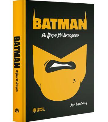 batman-producto_mockup-web-HOME.jpg