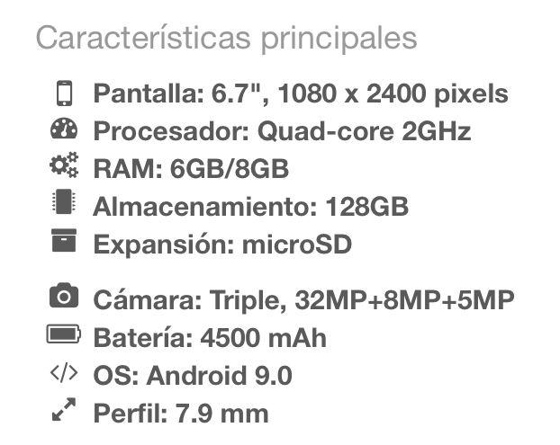669DFDF6-6F86-4BEE-804A-232A7B0F1F0D.jpeg