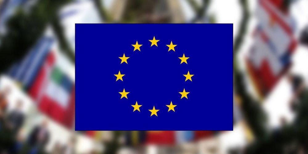 Roaming europa.jpg