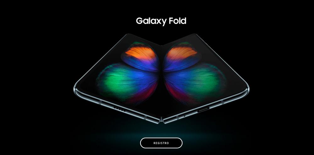 Galaxy Fold.png