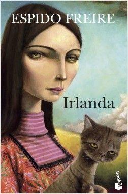 portada_irlanda_espido-freire_201811052324