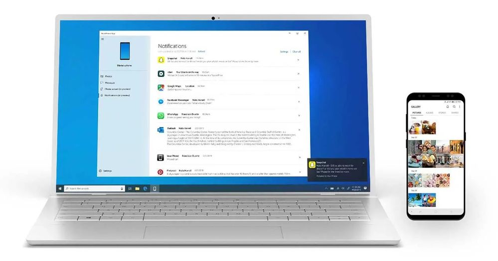 notificaciones-android-windows-10-your-phone.jpg