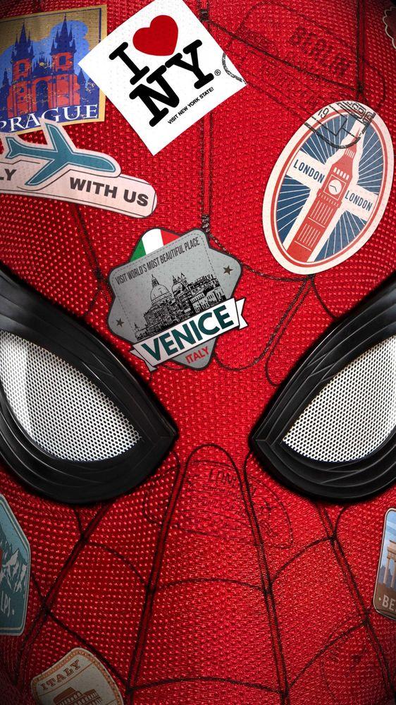 Fondo de pantalla - Spider-Man 8.jpg