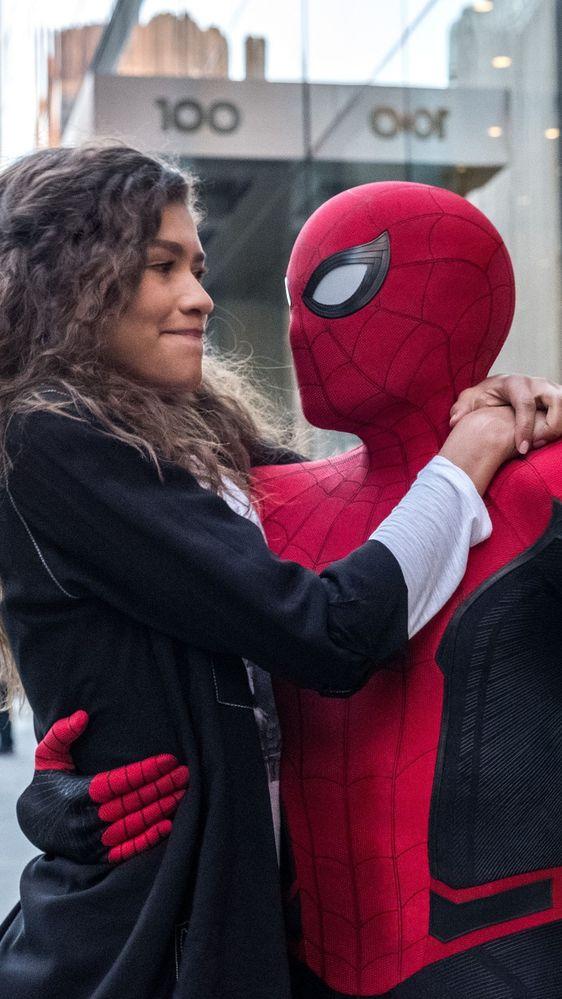 Fondo de pantalla - Spider-Man 1.jpg