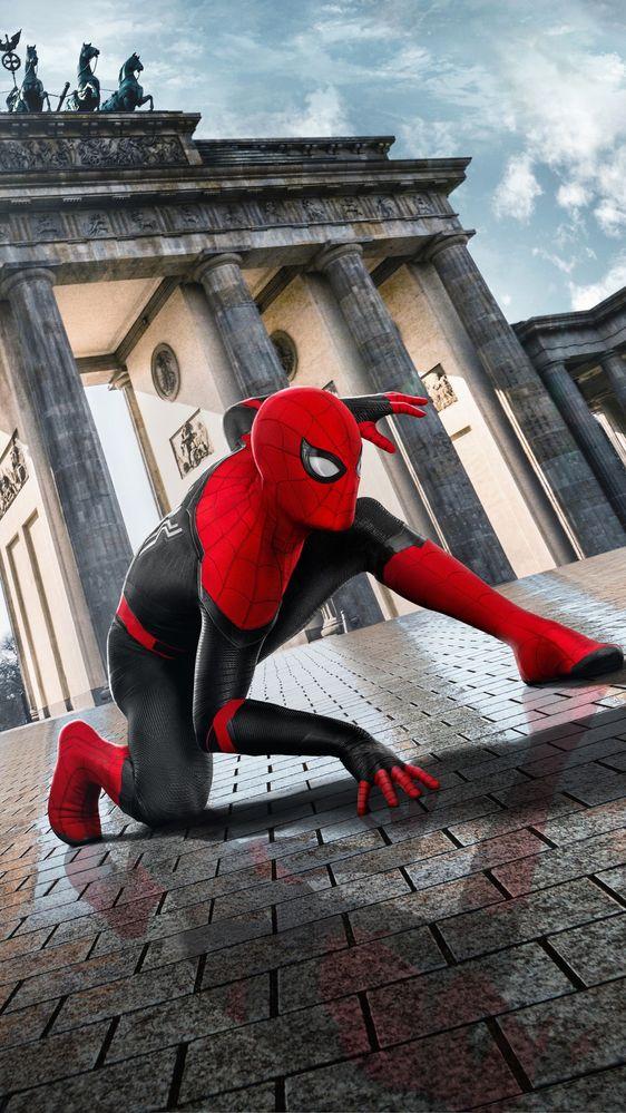 Fondo de pantalla - Spider-Man 4.jpg