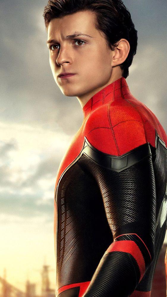 Fondo de pantalla - Spider-Man 12.jpg