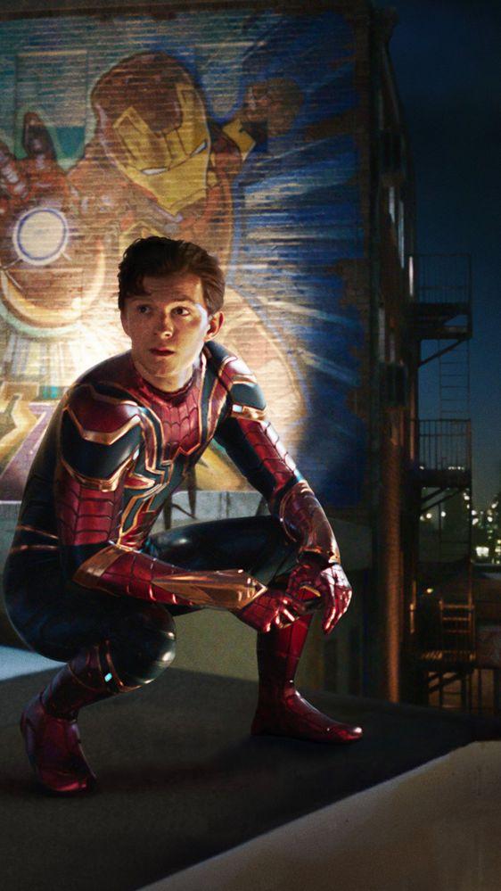 Fondo de pantalla - Spider-Man 7.jpg