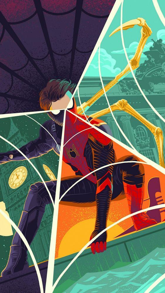 Fondo de pantalla - Spider-Man 9.jpg