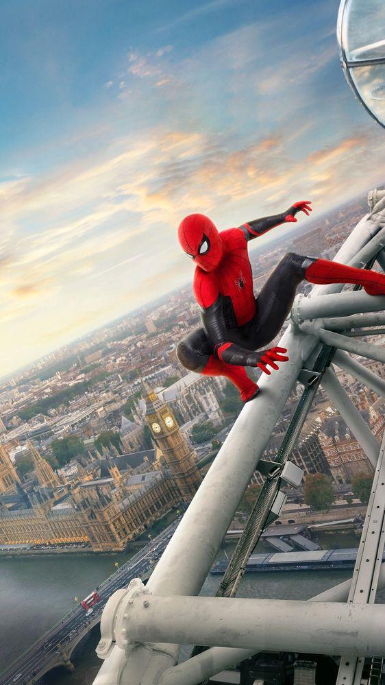 Fondo de pantalla - Spider-Man 3.jpg