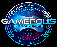 Preparados?? Fuente: Gamepolis. (https://www.gamepolis.org/)